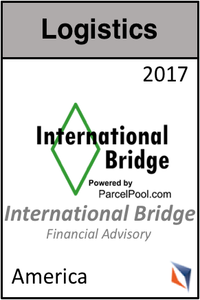 International Bridge 2